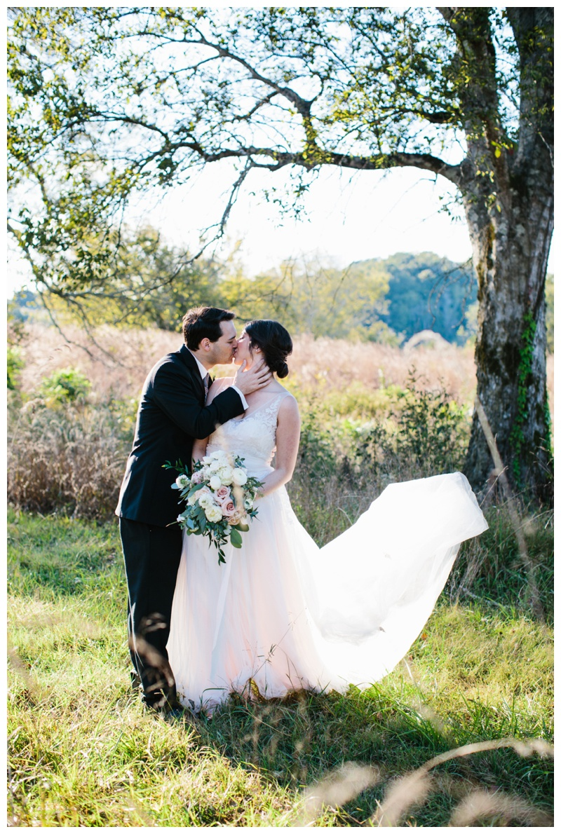 Renee_Dan_Marblegate_Farm_Wedding_Abigail_malone_Photography-692.jpg