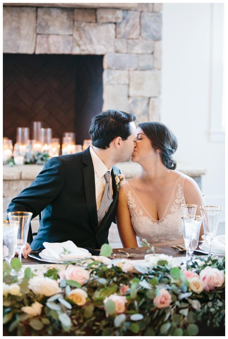 Renee_Dan_Marblegate_Farm_Wedding_Abigail_malone_Photography-733.jpg