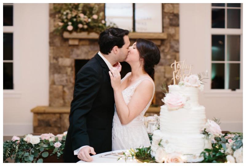 Renee_Dan_Marblegate_Farm_Wedding_Abigail_malone_Photography-764.jpg