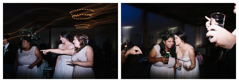 Renee_Dan_Marblegate_Farm_Wedding_Abigail_malone_Photography-817.jpg