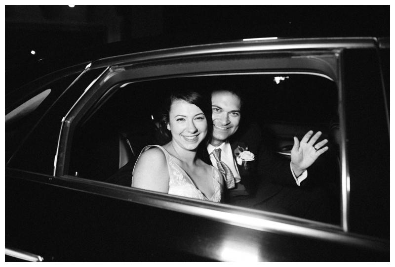 Renee_Dan_Marblegate_Farm_Wedding_Abigail_malone_Photography-906.jpg