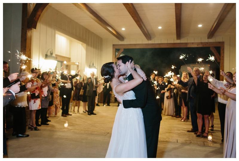 Renee_Dan_Marblegate_Farm_Wedding_Abigail_malone_Photography-902.jpg