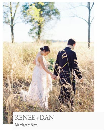 Renee_Dan_Marblegate_Farm_Wedding_Abigail_malone_Photography.png