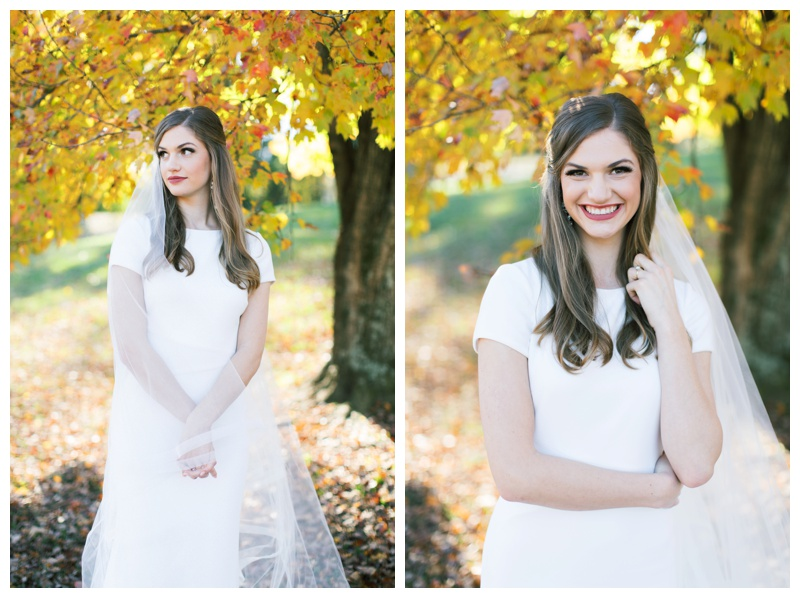 Rachel_Fall_Bridal_Abigail_Malone_Photography-96.jpg