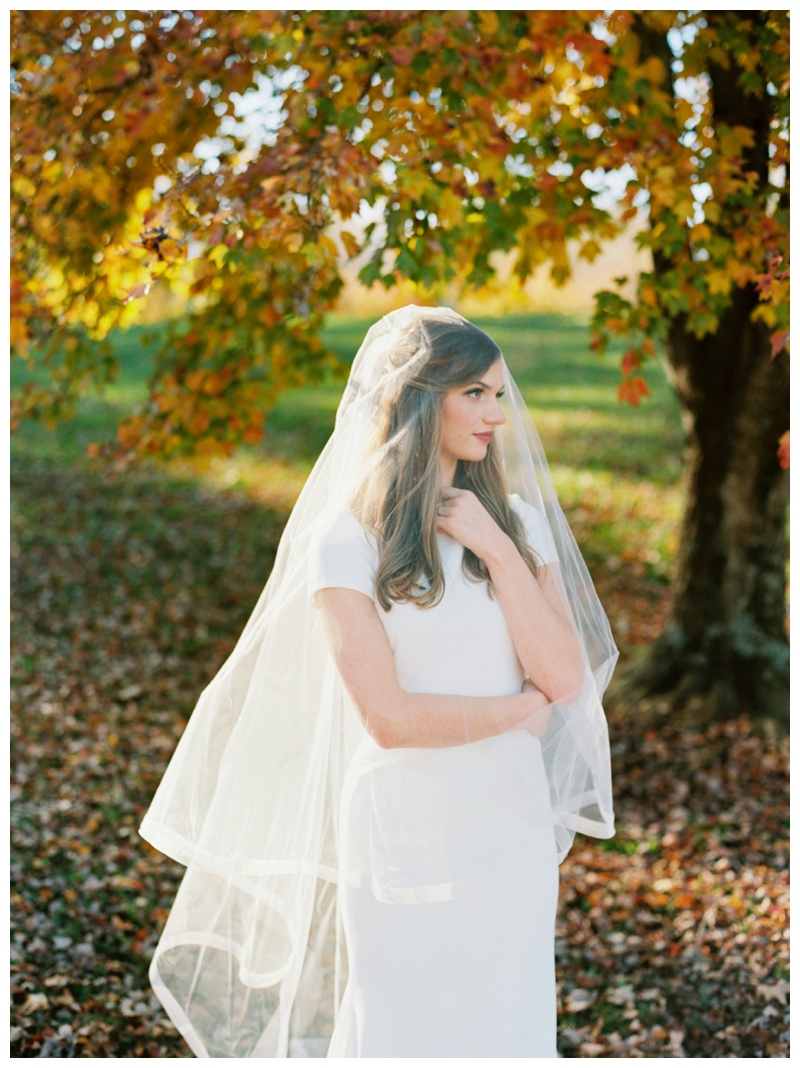 Rachel_Fall_Bridal_Abigail_Malone_Photography-116.jpg