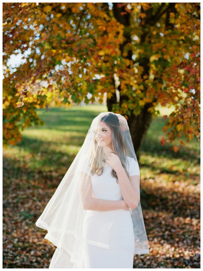 Rachel_Fall_Bridal_Abigail_Malone_Photography-118.jpg