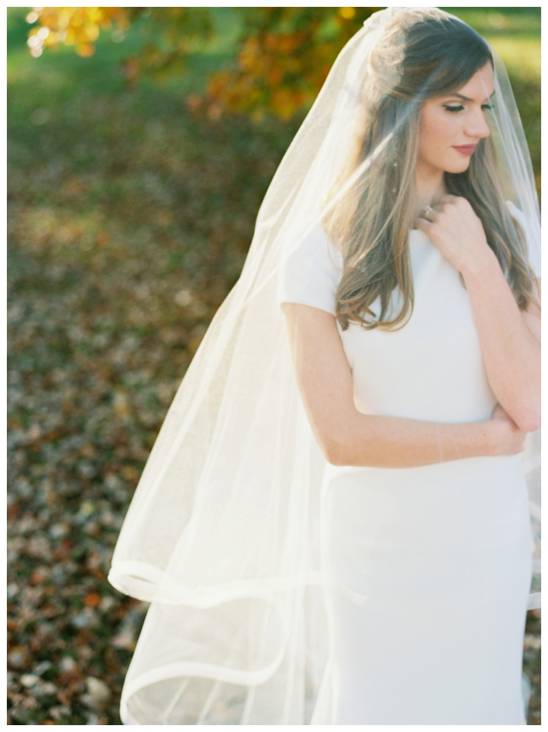Rachel_Fall_Bridal_Abigail_Malone_Photography-121.jpg