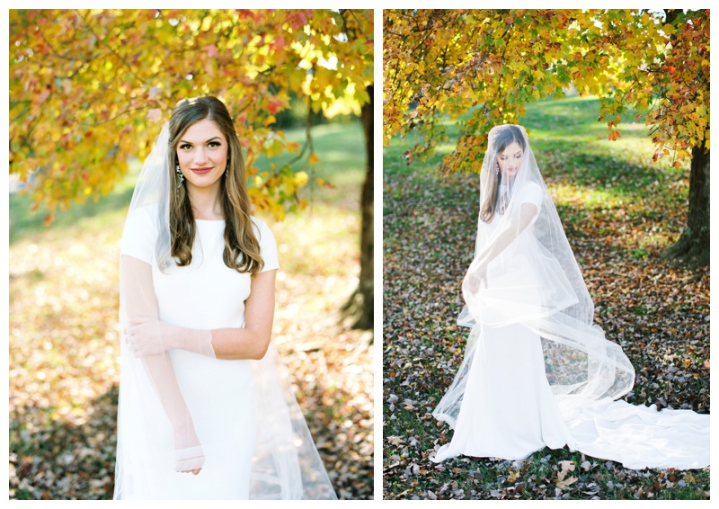 Rachel_Fall_Bridal_Abigail_Malone_Photography-129.jpg