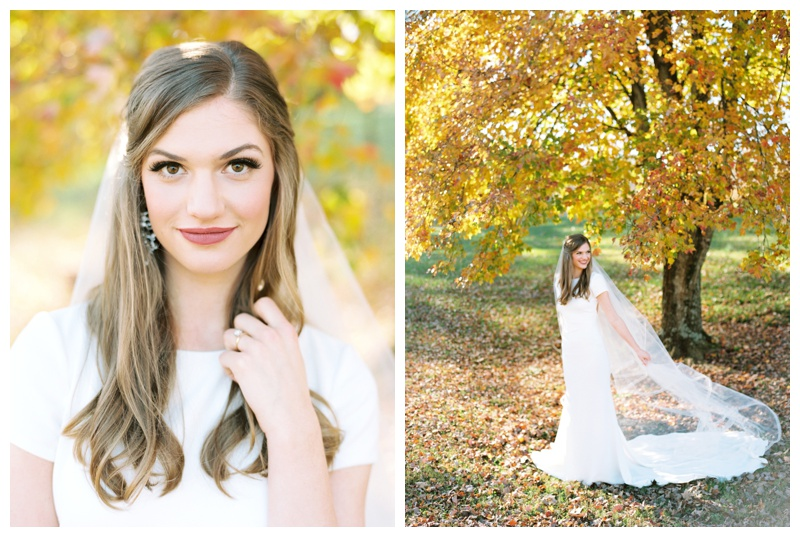 Rachel_Fall_Bridal_Abigail_Malone_Photography-134.jpg