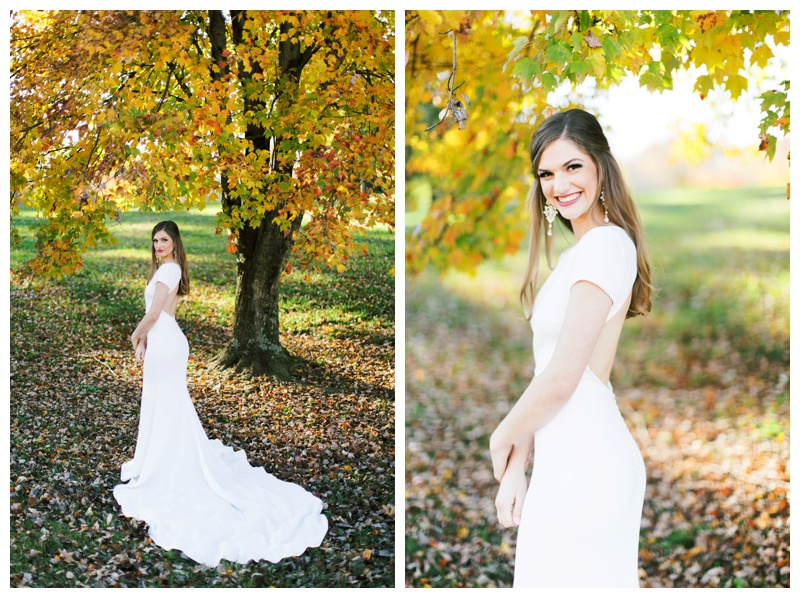Rachel_Fall_Bridal_Abigail_Malone_Photography-162.jpg