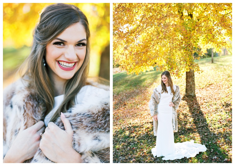 Rachel_Fall_Bridal_Abigail_Malone_Photography-189.jpg