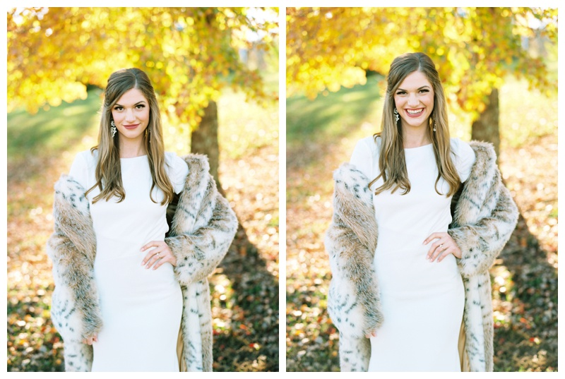 Rachel_Fall_Bridal_Abigail_Malone_Photography-198.jpg