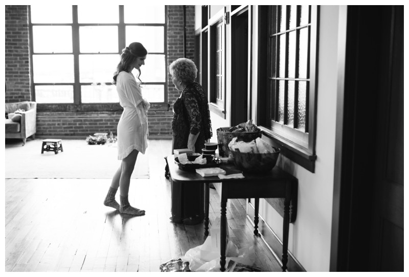 The_Standard_Wedding_Winter_Elegant_Blush_Knoxville_Tennessee_Film_Abigail_Malone_Photography_0055.jpg