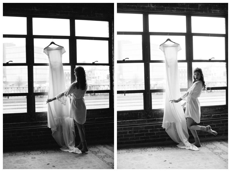The_Standard_Wedding_Winter_Elegant_Blush_Knoxville_Tennessee_Film_Abigail_Malone_Photography_0060.jpg