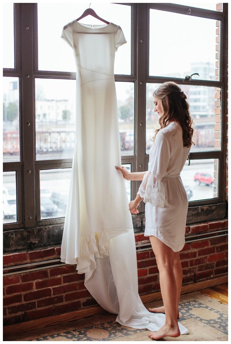 The_Standard_Wedding_Winter_Elegant_Blush_Knoxville_Tennessee_Film_Abigail_Malone_Photography_0061.jpg