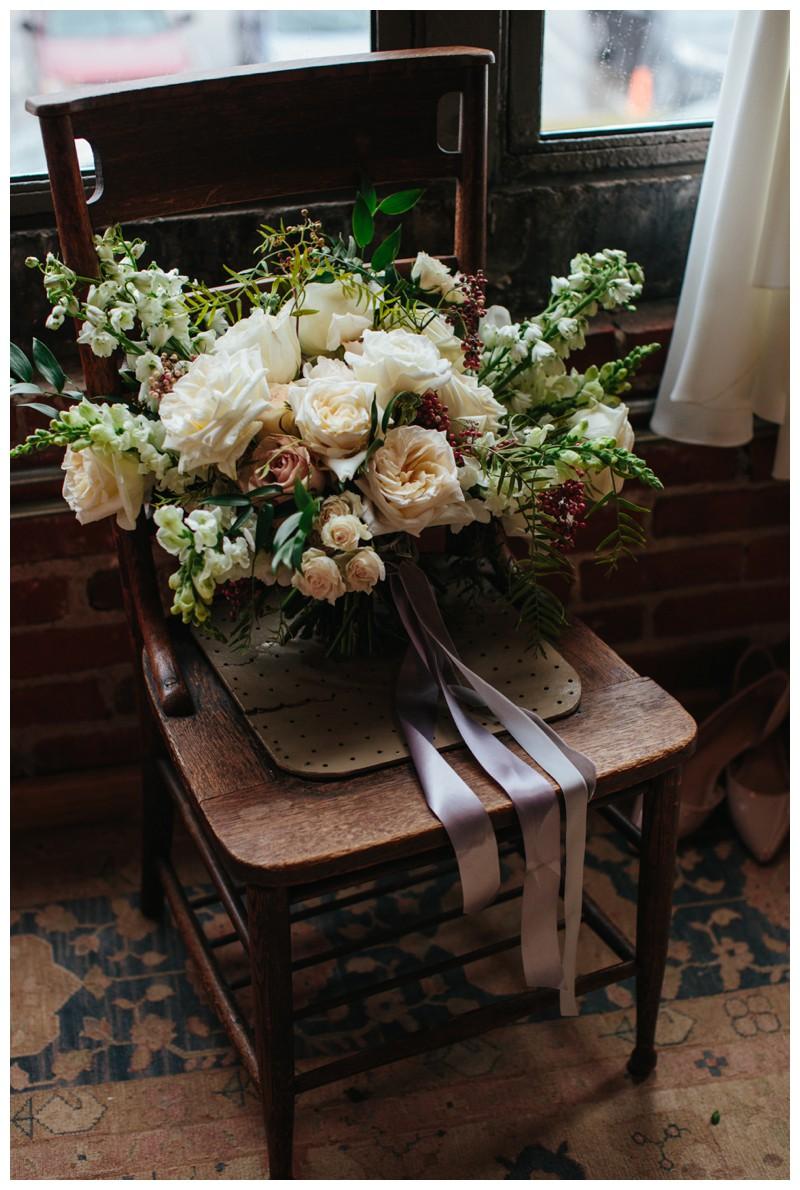 The_Standard_Wedding_Winter_Elegant_Blush_Knoxville_Tennessee_Film_Abigail_Malone_Photography_0063.jpg