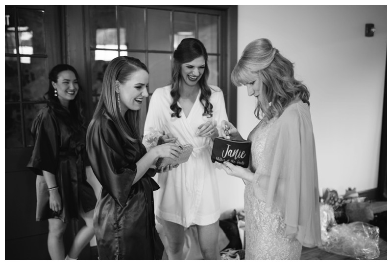 The_Standard_Wedding_Winter_Elegant_Blush_Knoxville_Tennessee_Film_Abigail_Malone_Photography_0065.jpg