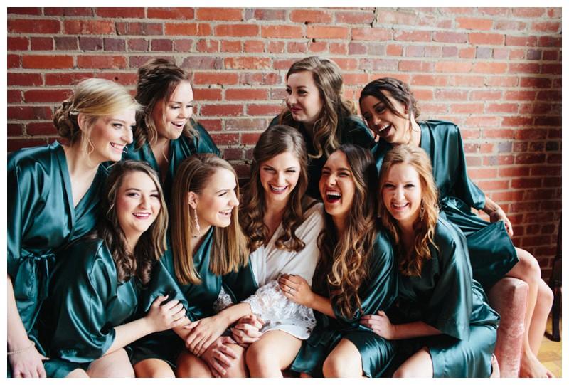 The_Standard_Wedding_Winter_Elegant_Blush_Knoxville_Tennessee_Film_Abigail_Malone_Photography_0067.jpg