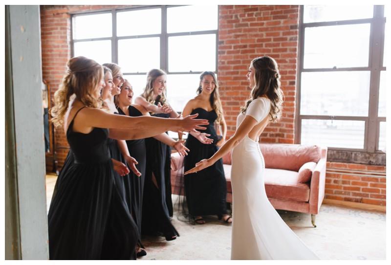 The_Standard_Wedding_Winter_Elegant_Blush_Knoxville_Tennessee_Film_Abigail_Malone_Photography_0071.jpg