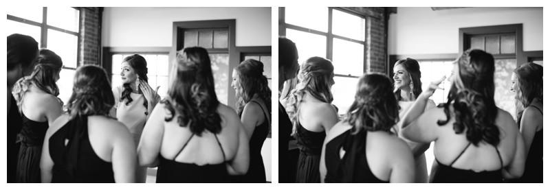 The_Standard_Wedding_Winter_Elegant_Blush_Knoxville_Tennessee_Film_Abigail_Malone_Photography_0073.jpg