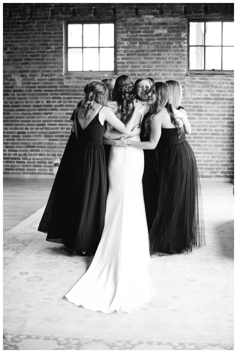 The_Standard_Wedding_Winter_Elegant_Blush_Knoxville_Tennessee_Film_Abigail_Malone_Photography_0072.jpg