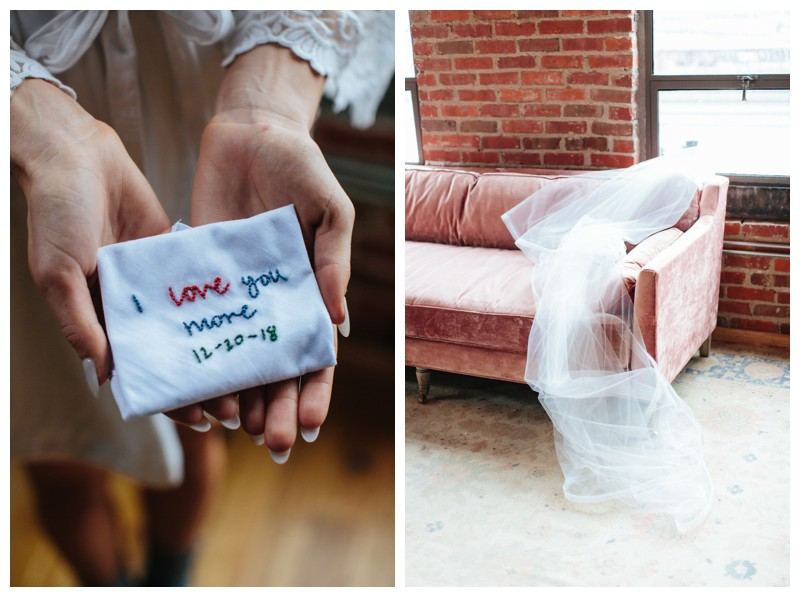 The_Standard_Wedding_Winter_Elegant_Blush_Knoxville_Tennessee_Film_Abigail_Malone_Photography_0074.jpg
