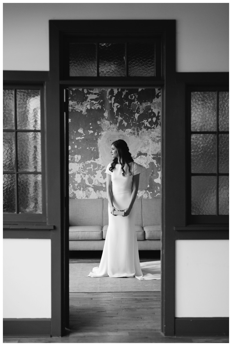 The_Standard_Wedding_Winter_Elegant_Blush_Knoxville_Tennessee_Film_Abigail_Malone_Photography_0075.jpg