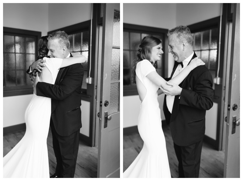The_Standard_Wedding_Winter_Elegant_Blush_Knoxville_Tennessee_Film_Abigail_Malone_Photography_0077.jpg