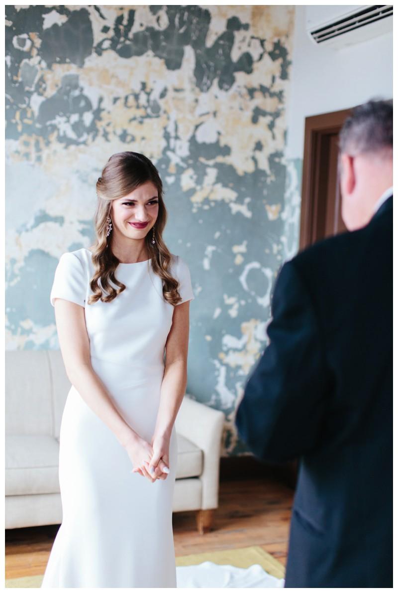 The_Standard_Wedding_Winter_Elegant_Blush_Knoxville_Tennessee_Film_Abigail_Malone_Photography_0078.jpg