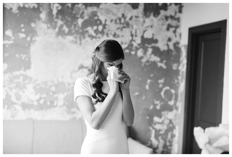 The_Standard_Wedding_Winter_Elegant_Blush_Knoxville_Tennessee_Film_Abigail_Malone_Photography_0080.jpg