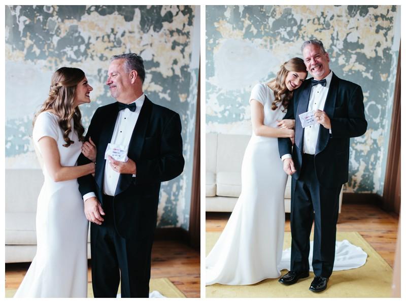 The_Standard_Wedding_Winter_Elegant_Blush_Knoxville_Tennessee_Film_Abigail_Malone_Photography_0081.jpg