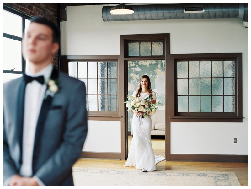 The_Standard_Wedding_Winter_Elegant_Blush_Knoxville_Tennessee_Film_Abigail_Malone_Photography_0082.jpg