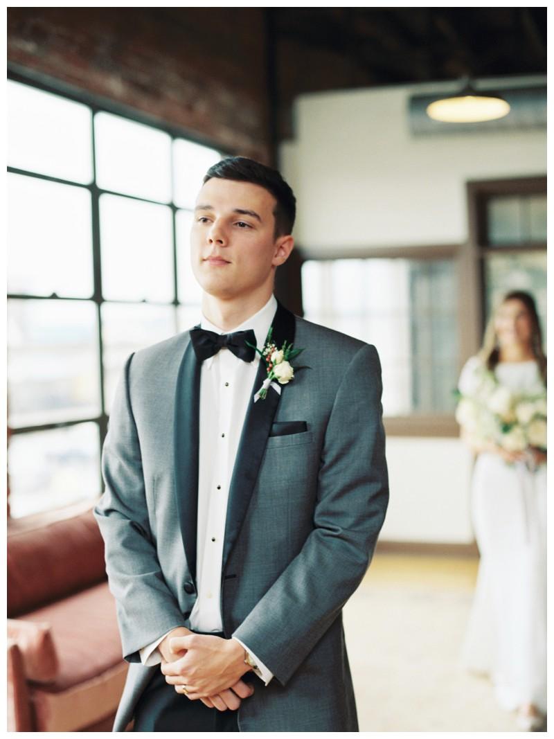 The_Standard_Wedding_Winter_Elegant_Blush_Knoxville_Tennessee_Film_Abigail_Malone_Photography_0083.jpg