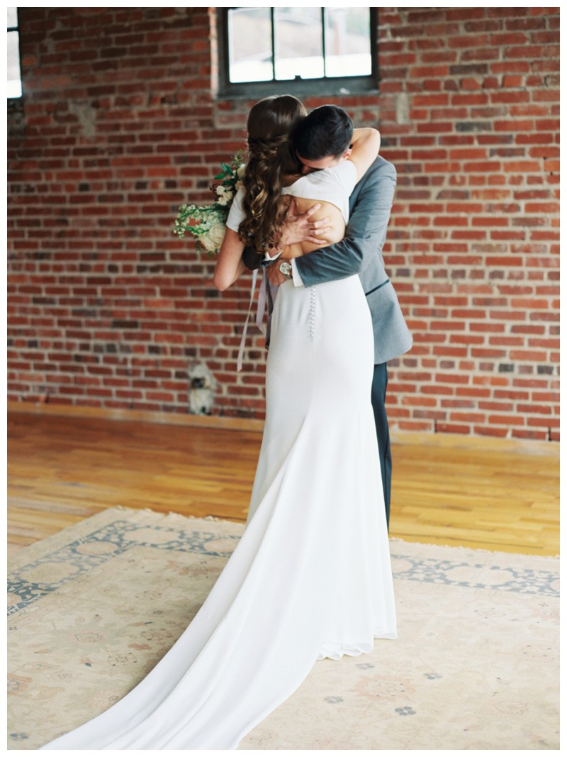 The_Standard_Wedding_Winter_Elegant_Blush_Knoxville_Tennessee_Film_Abigail_Malone_Photography_0084.jpg