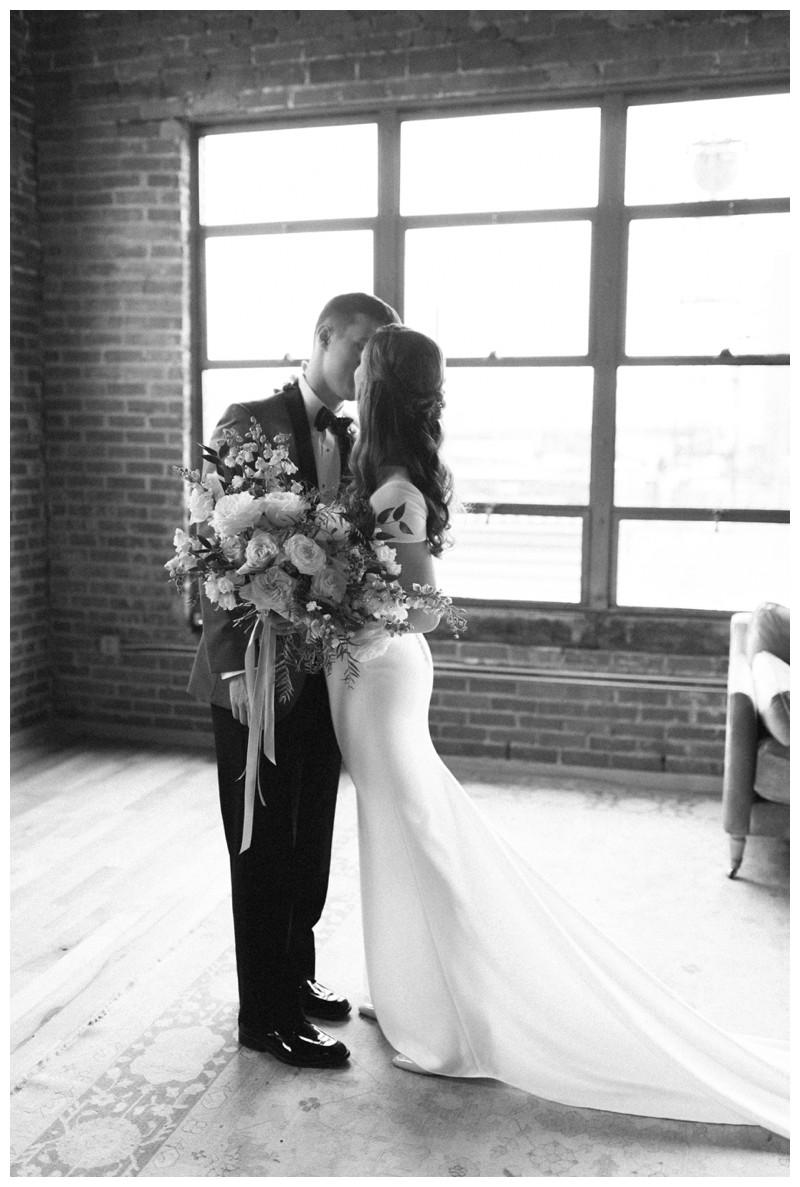 The_Standard_Wedding_Winter_Elegant_Blush_Knoxville_Tennessee_Film_Abigail_Malone_Photography_0085.jpg