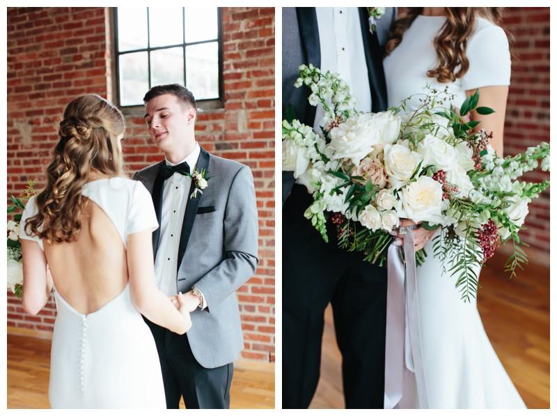 The_Standard_Wedding_Winter_Elegant_Blush_Knoxville_Tennessee_Film_Abigail_Malone_Photography_0086.jpg