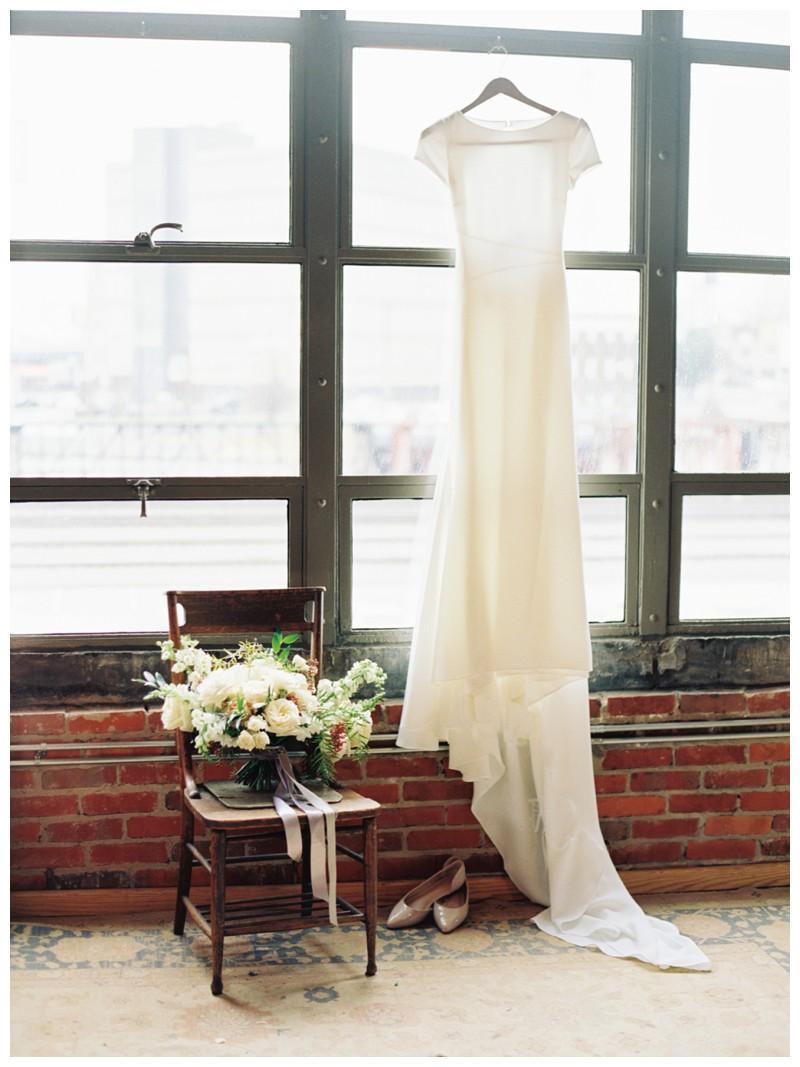 The_Standard_Wedding_Winter_Elegant_Blush_Knoxville_Tennessee_Film_Abigail_Malone_Photography_0087.jpg