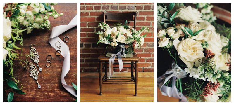 The_Standard_Wedding_Winter_Elegant_Blush_Knoxville_Tennessee_Film_Abigail_Malone_Photography_0088.jpg