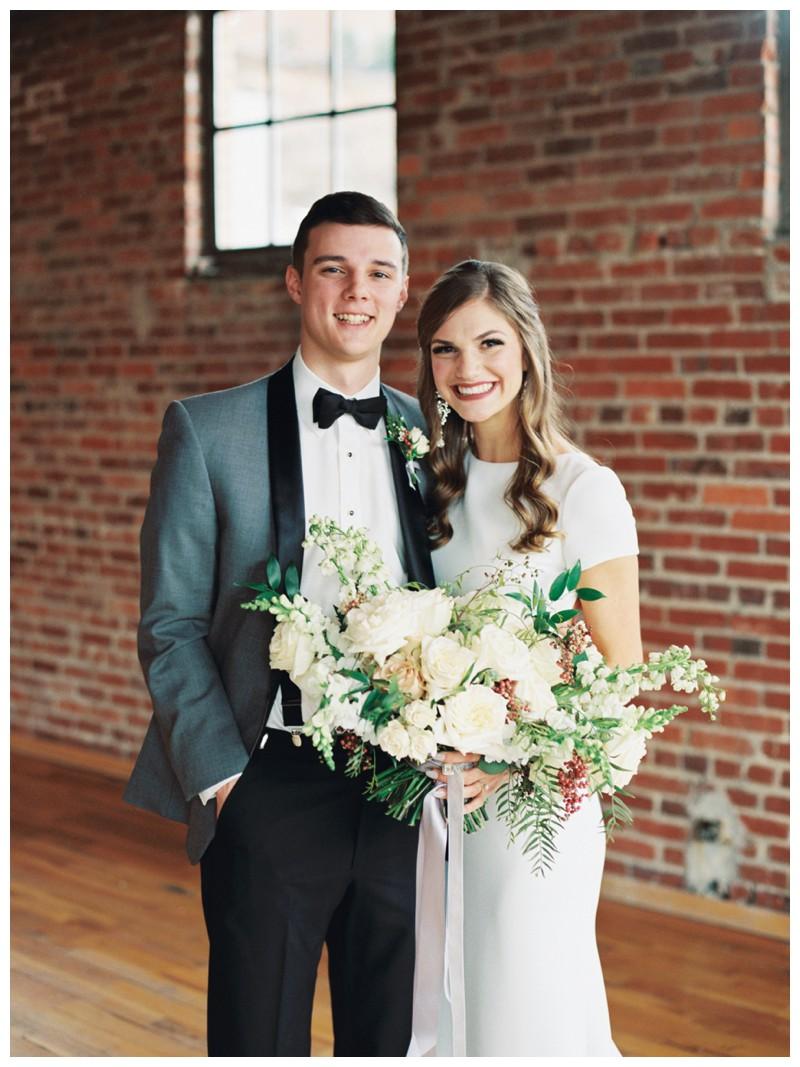The_Standard_Wedding_Winter_Elegant_Blush_Knoxville_Tennessee_Film_Abigail_Malone_Photography_0090.jpg
