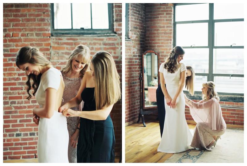 The_Standard_Wedding_Winter_Elegant_Blush_Knoxville_Tennessee_Film_Abigail_Malone_Photography_0092.jpg