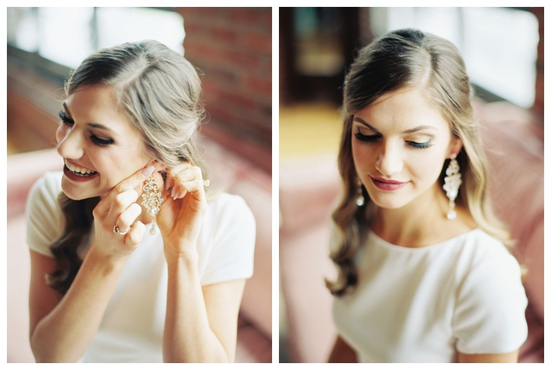 The_Standard_Wedding_Winter_Elegant_Blush_Knoxville_Tennessee_Film_Abigail_Malone_Photography_0094.jpg