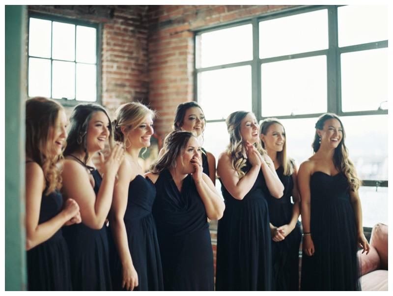 The_Standard_Wedding_Winter_Elegant_Blush_Knoxville_Tennessee_Film_Abigail_Malone_Photography_0096.jpg