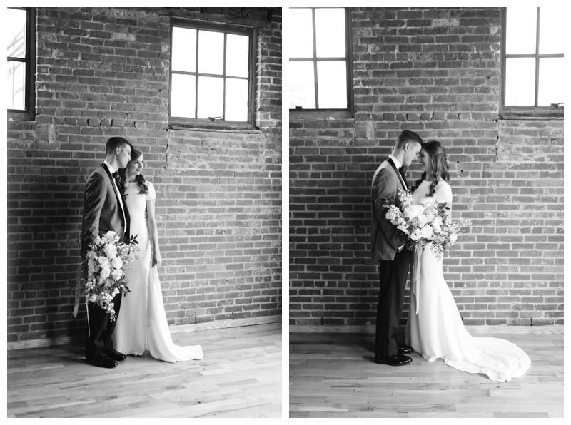 The_Standard_Wedding_Winter_Elegant_Blush_Knoxville_Tennessee_Film_Abigail_Malone_Photography_0097.jpg