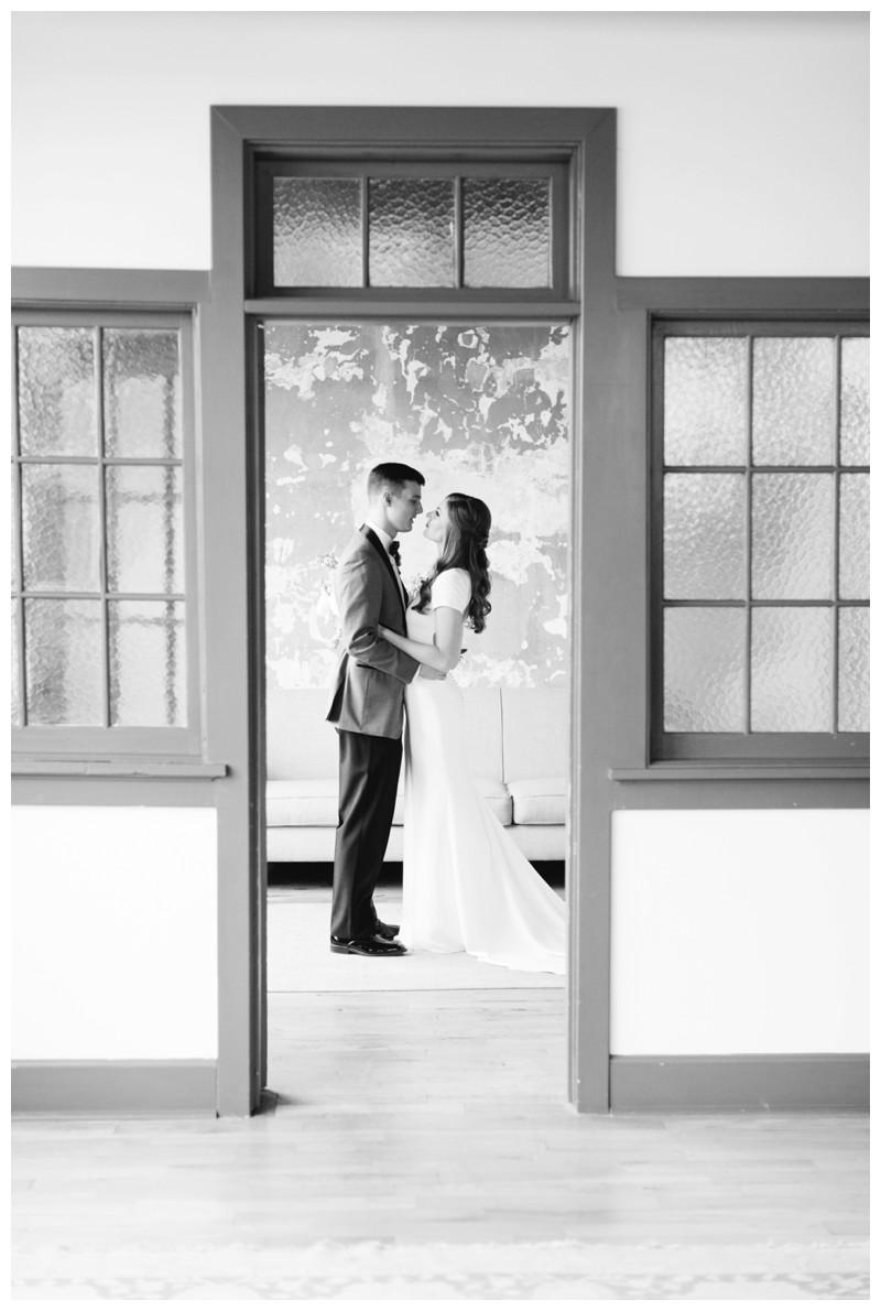 The_Standard_Wedding_Winter_Elegant_Blush_Knoxville_Tennessee_Film_Abigail_Malone_Photography_0100.jpg