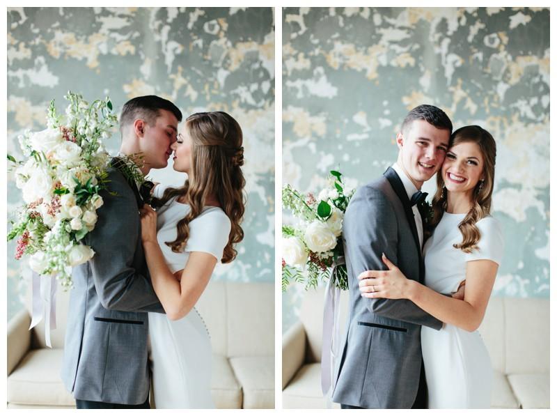 The_Standard_Wedding_Winter_Elegant_Blush_Knoxville_Tennessee_Film_Abigail_Malone_Photography_0101.jpg