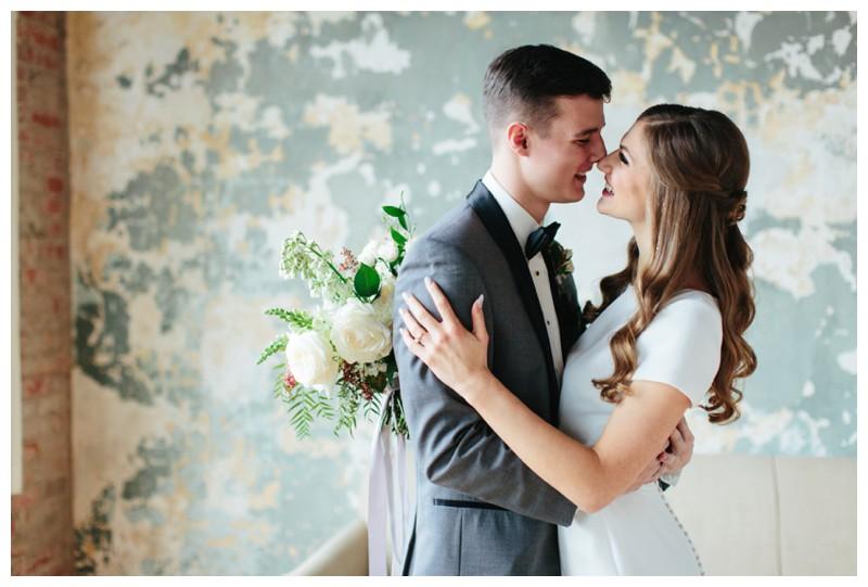 The_Standard_Wedding_Winter_Elegant_Blush_Knoxville_Tennessee_Film_Abigail_Malone_Photography_0102.jpg