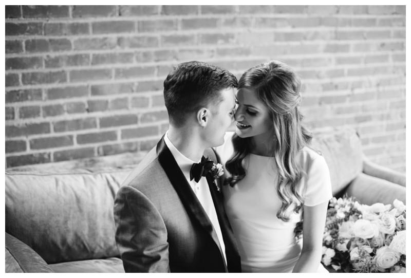 The_Standard_Wedding_Winter_Elegant_Blush_Knoxville_Tennessee_Film_Abigail_Malone_Photography_0104.jpg