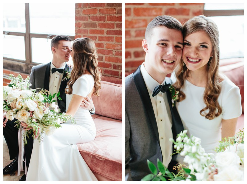 The_Standard_Wedding_Winter_Elegant_Blush_Knoxville_Tennessee_Film_Abigail_Malone_Photography_0103.jpg