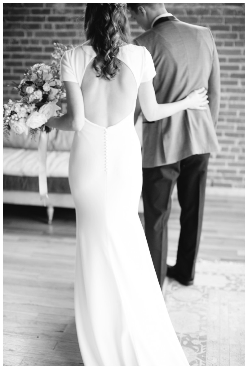 The_Standard_Wedding_Winter_Elegant_Blush_Knoxville_Tennessee_Film_Abigail_Malone_Photography_0105.jpg