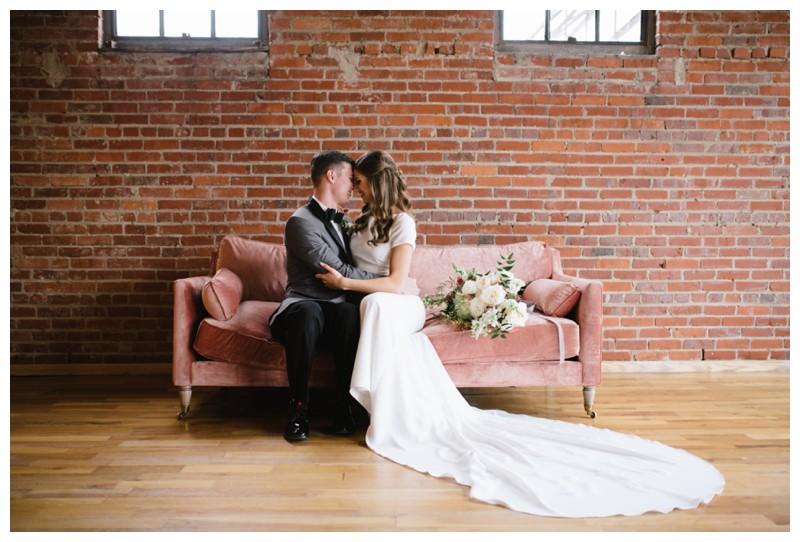 The_Standard_Wedding_Winter_Elegant_Blush_Knoxville_Tennessee_Film_Abigail_Malone_Photography_0106.jpg